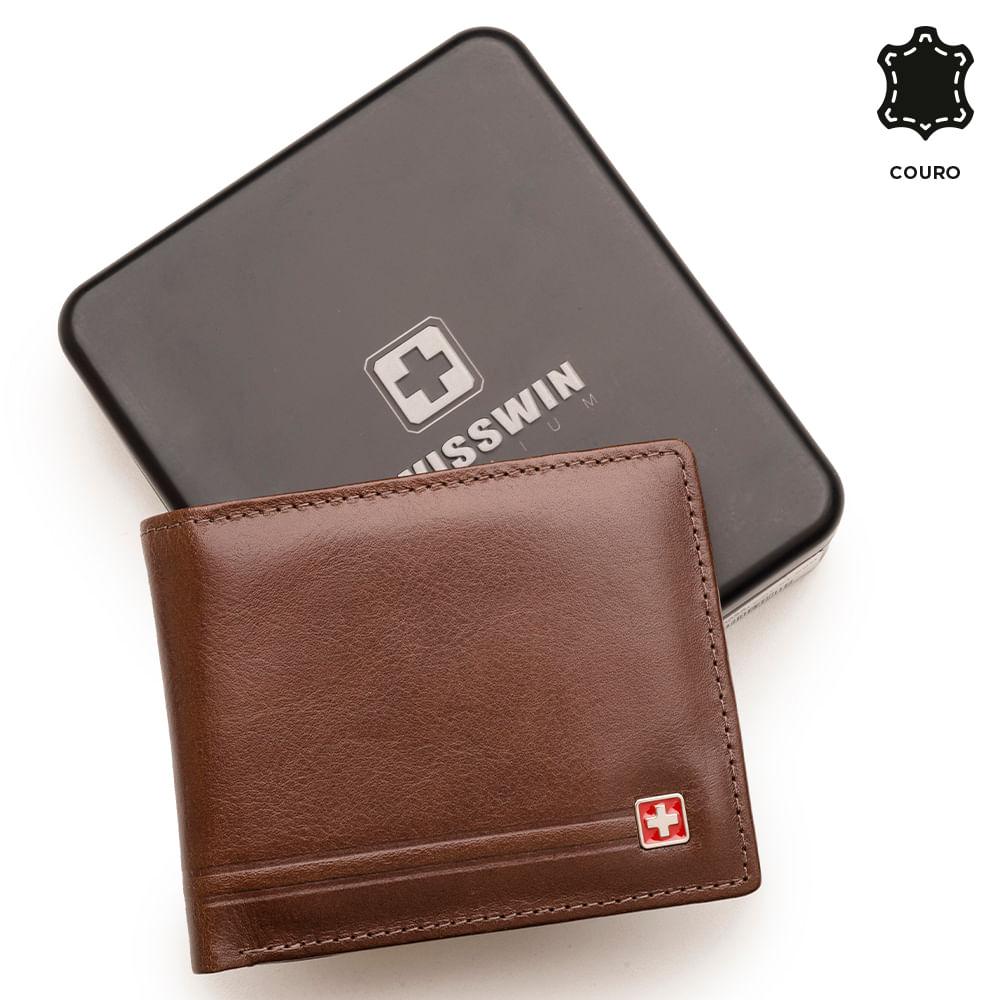 Carteira-Swisswin-com-Porta-Nota-e-Documento1251