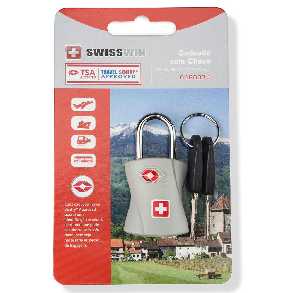 Cadeado-Swisswin-TSA-com-chave4401