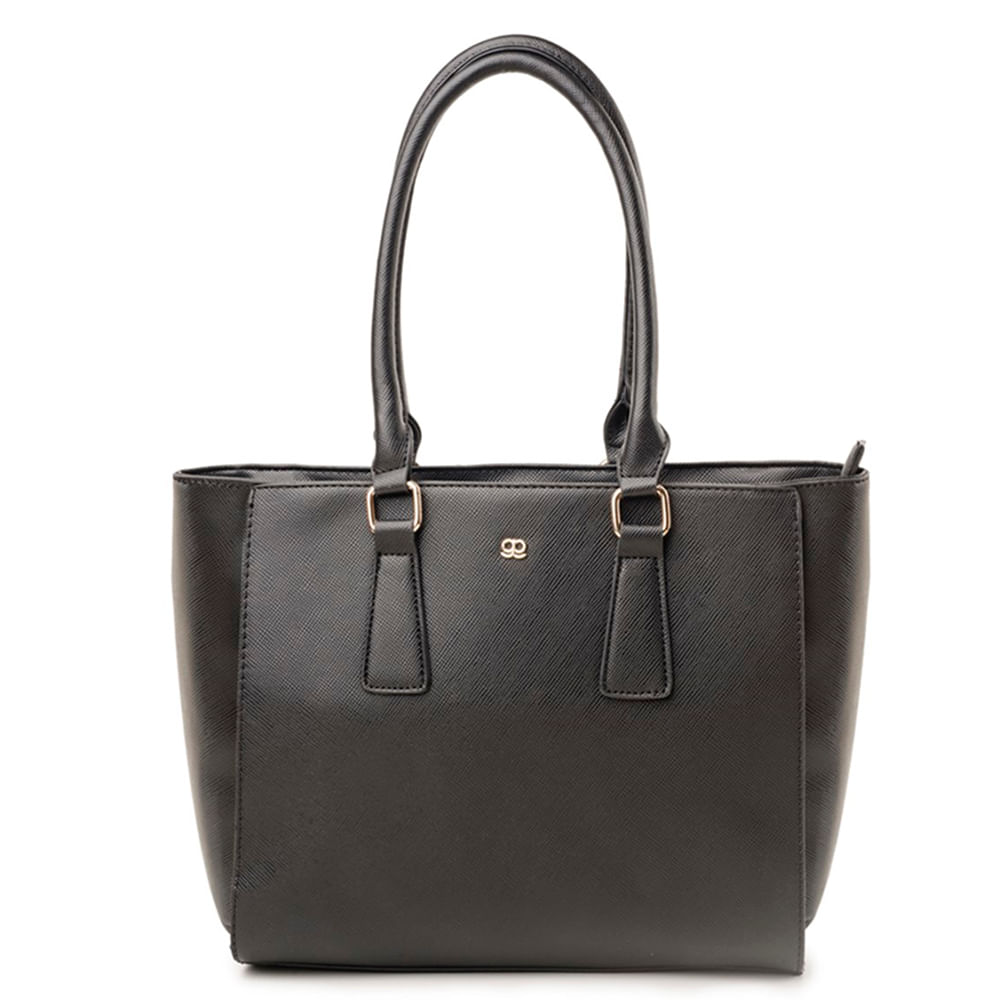 Bolsa-It-La-Ferronnerie-17P4581