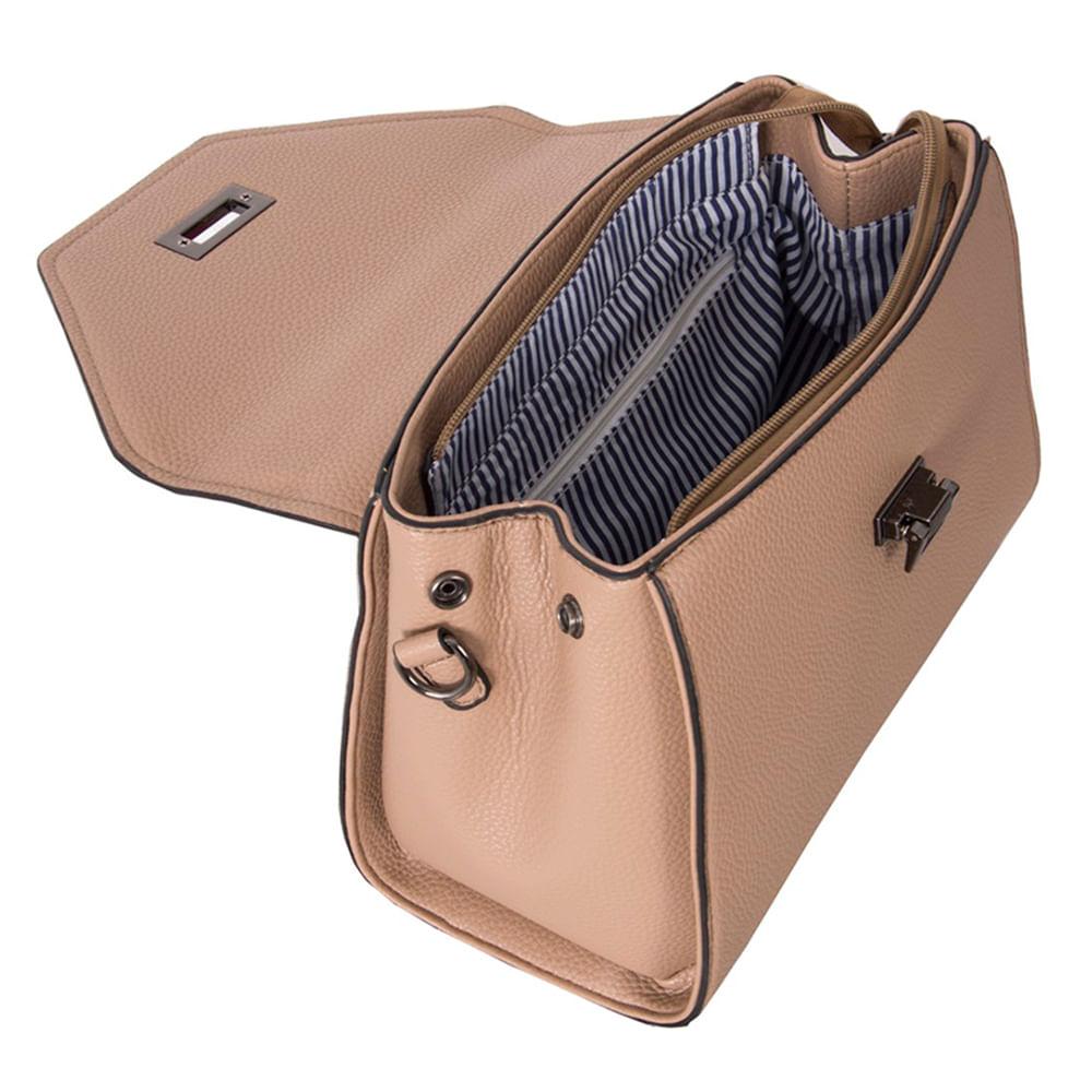 Bolsa-Dia-Gun-18N3871