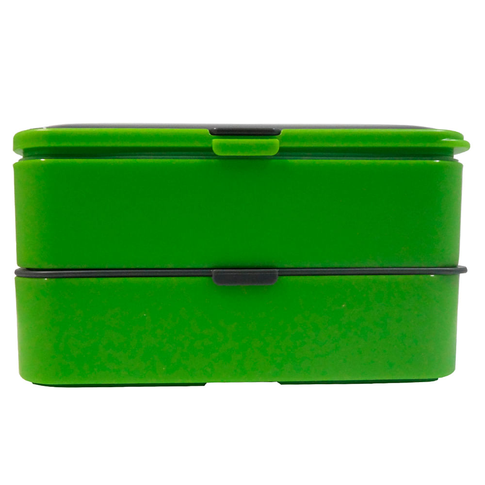 Lunch-Box-Bagaggio-com-Duplo-Recipiente6241