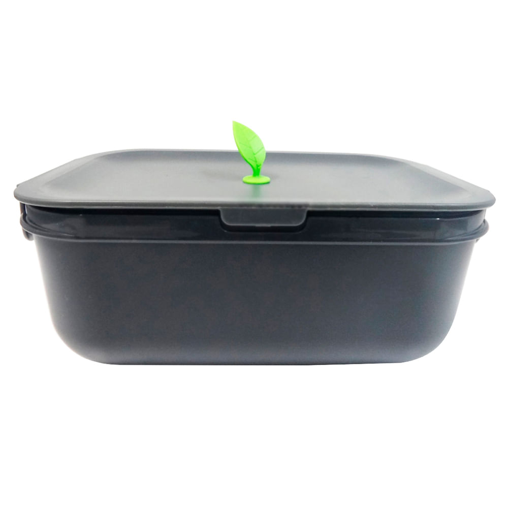 Lunch-Box-Bagaggio4581