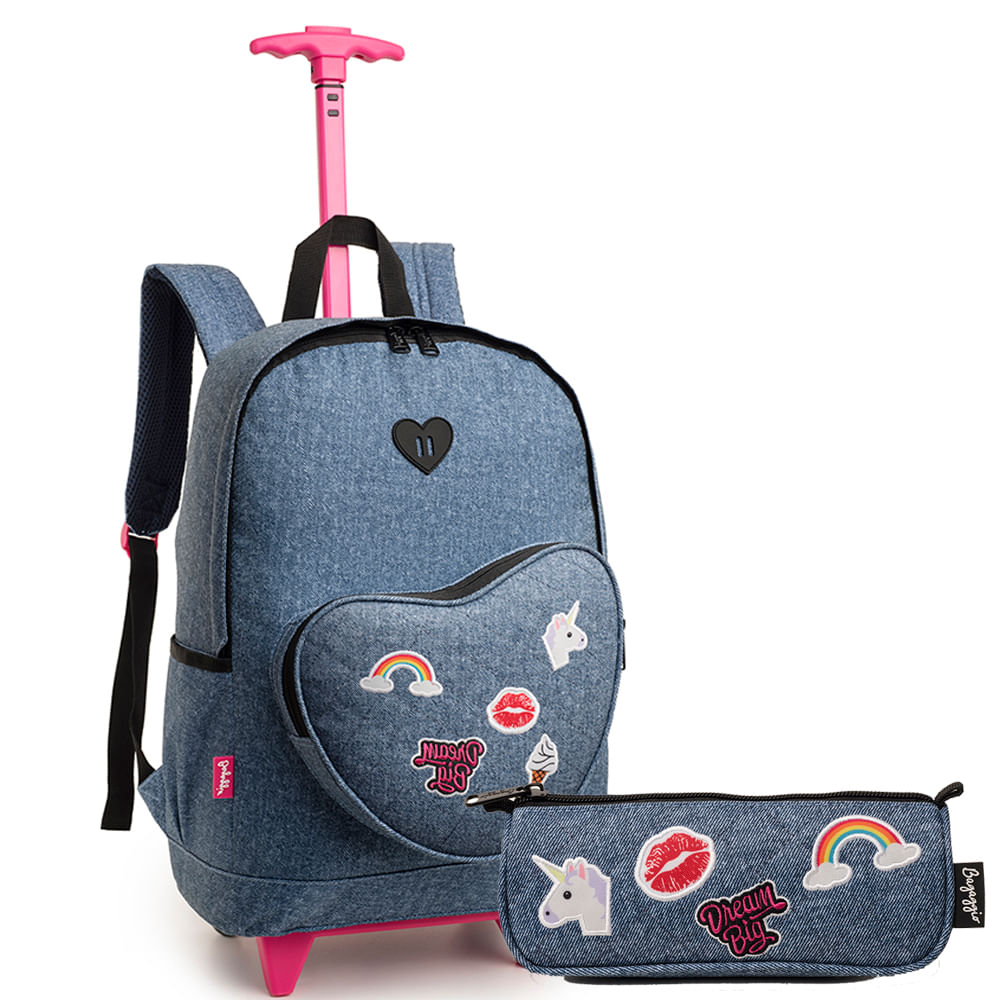 kit-jeans-carinhas-mochilete