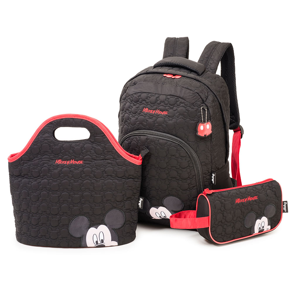 Kit_Mickey_Mouse